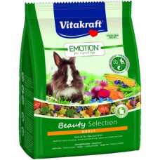 Emotion® Beauty Selection Adult Rabbits