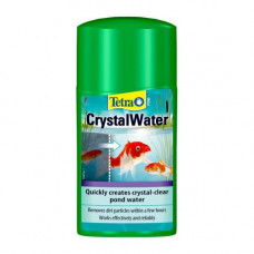 Tetra POND Crystal Water 1L