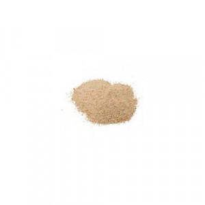 Coral Sand 0 - 1 мм, 10 кг